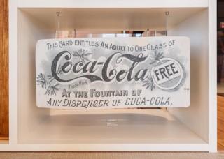 Coca Cola UK Headquarters 9
