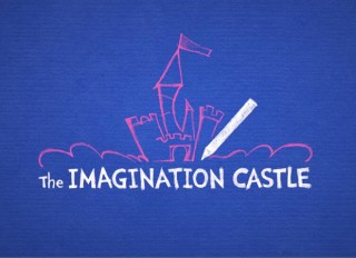 The Imagination Castle