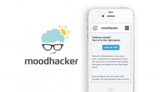 Moodhacker