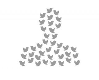 Twitter Social Hiring Tips