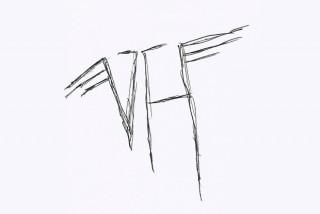 Van Halen Resignation