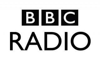 Richard Hamilton BBC Interview