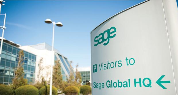 Sage HQ