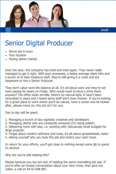 senior-digital-producer-job