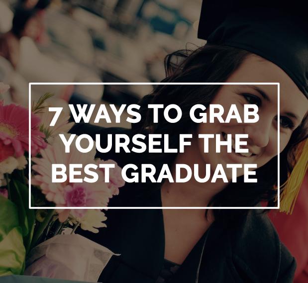 Graduate_Hiring_Tips