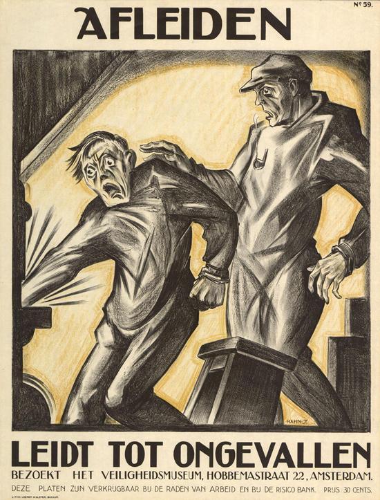 1927-1928-Albert-Hahn