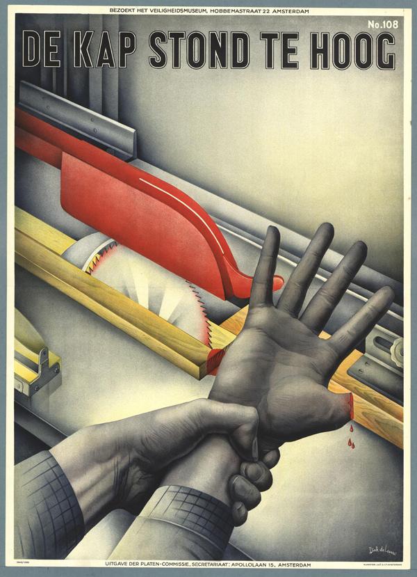 1940-Drik-de-Leeuw