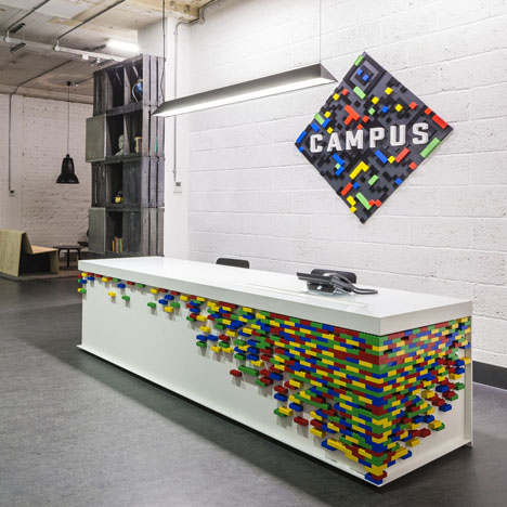Google-Campus-by-Jump-Studios-13