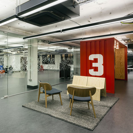 Google-Campus-by-Jump-Studios-5