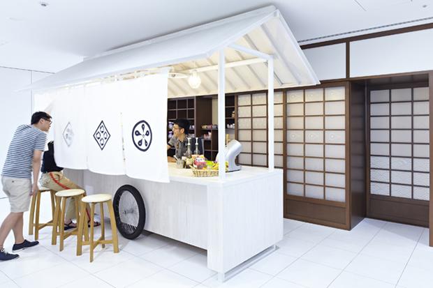 google tokyo office interior googles tokyo office guru