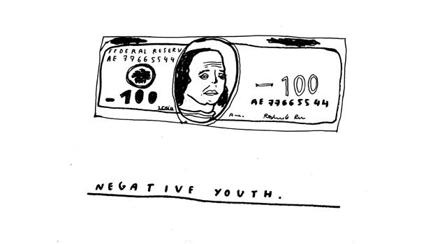 Negative_Youth