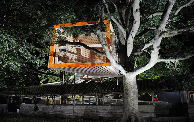 Treehouse_Design_1