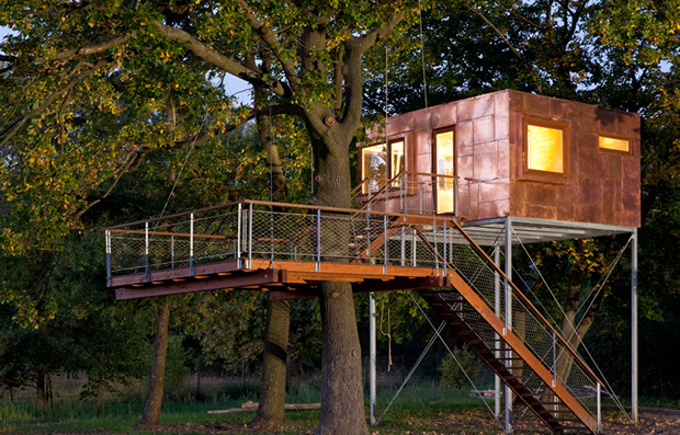 Treehouse_Design_2