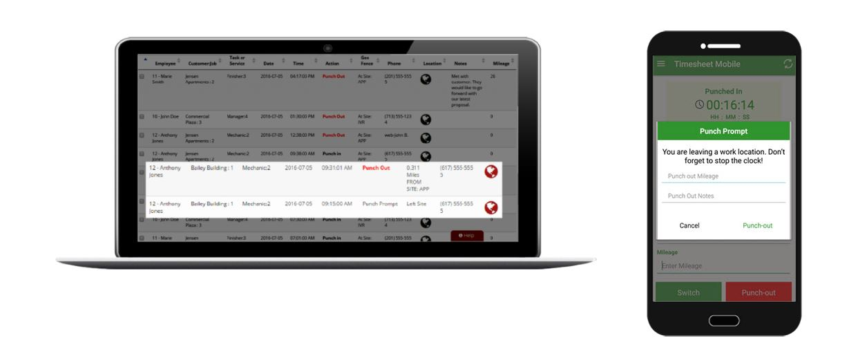employer-tools-timesheet-mobile