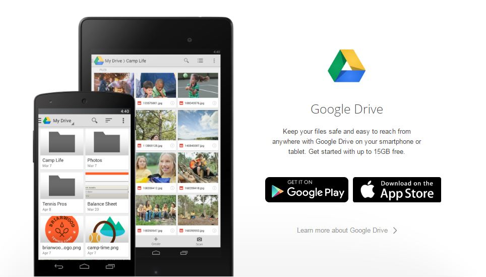 employment-tools-google-drive