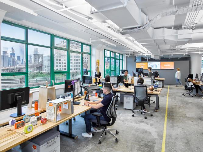 etsy-office-11