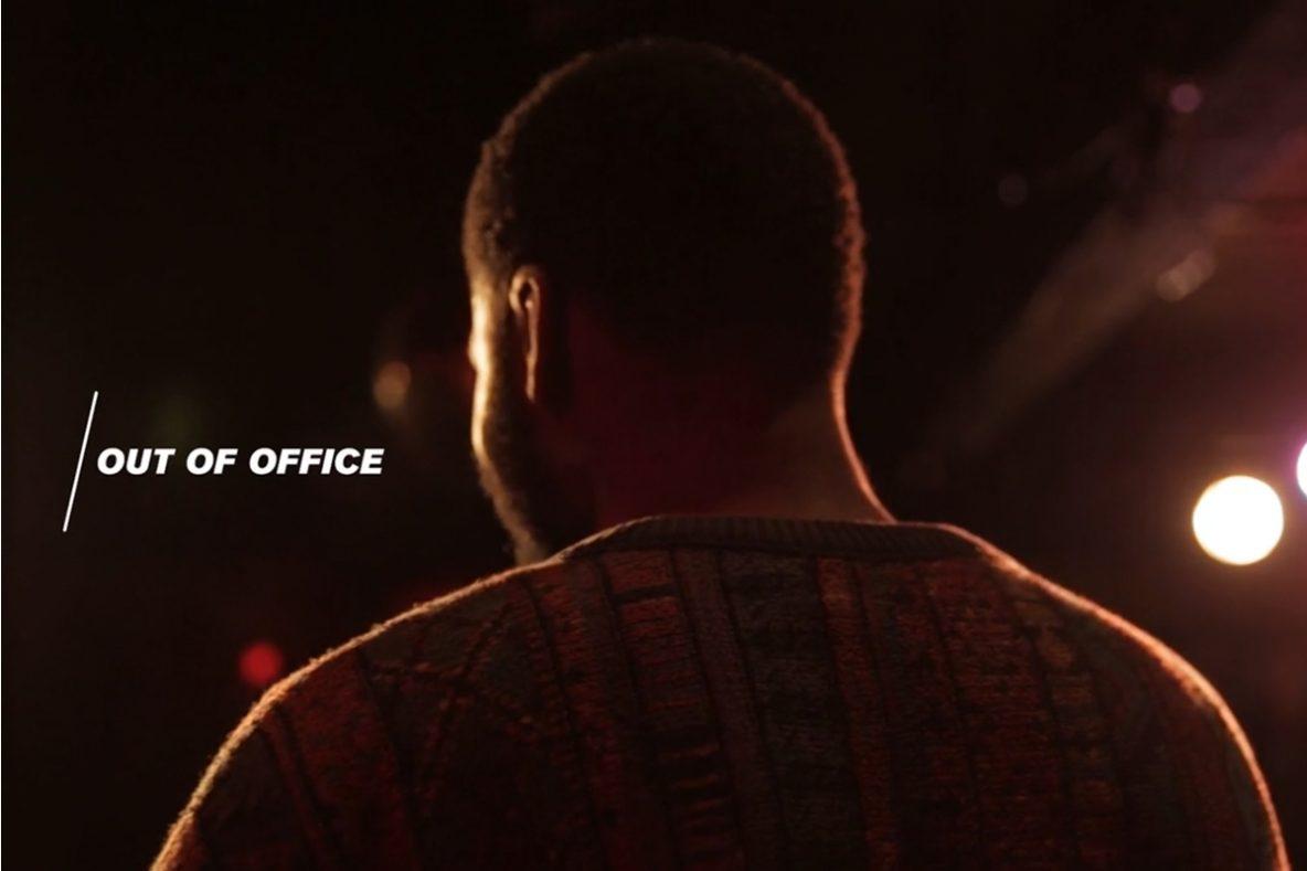 Leo Burnett - Our Of Office