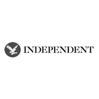 The Independent Jobs