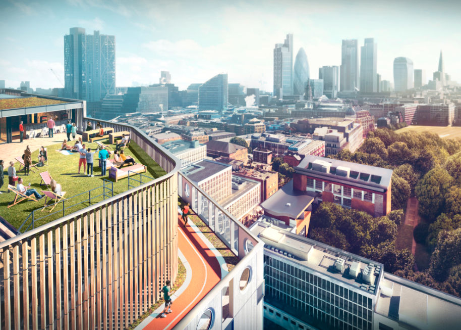 Adobe Jobs London 2
