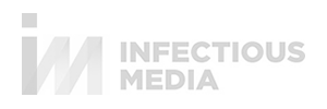 Infectious Media - Recruitment Case Study