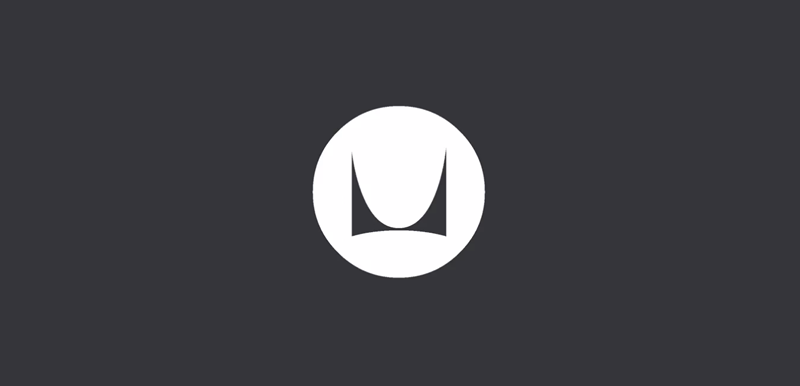 Cosm - Herman Miller - Office Chair
