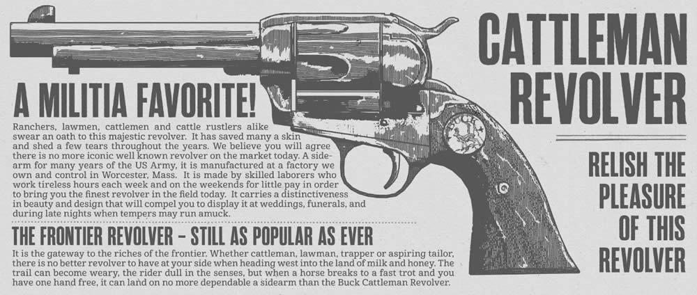 Red Dead Redemption Jobs