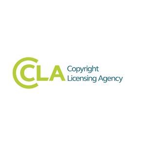 Media Recruitment Logo 8