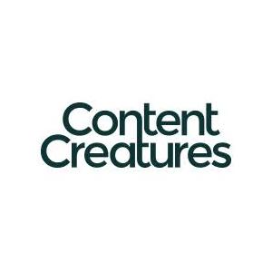 Media Recruitment Logo 6