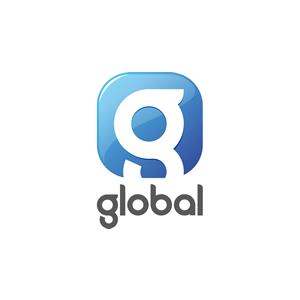 Media Recruitment Logo 7