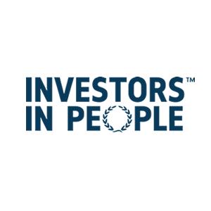 Nonprofit Recruitment Logo 1