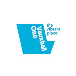 Nonprofit Recruitment Logo 8